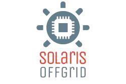 logo_Chip_flat_v2-250x167
