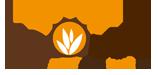 upowa_logo