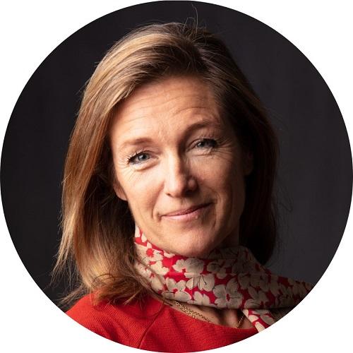 Hélène Demaegdt